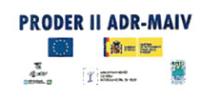 Proder II